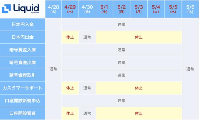 スクリーンショット 2021-04-20 18.57.18