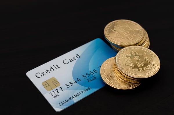 ビットコインは電子マネーではない