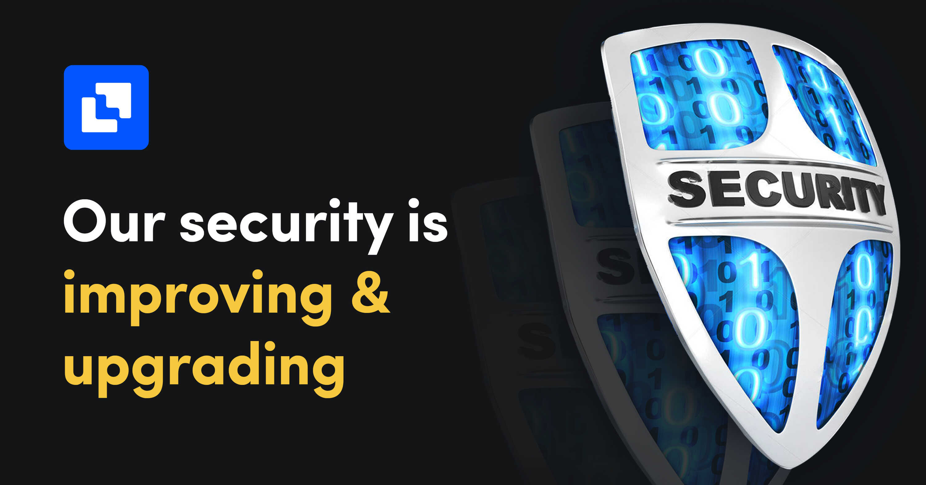 MPC technology security in crypto
