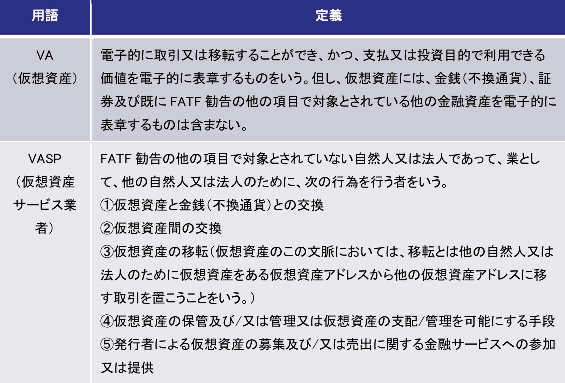 KenKawai2