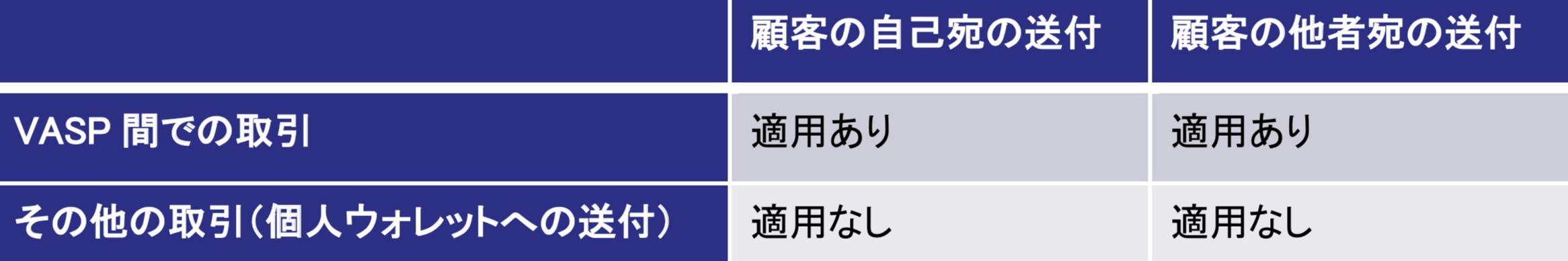 KenKawai3