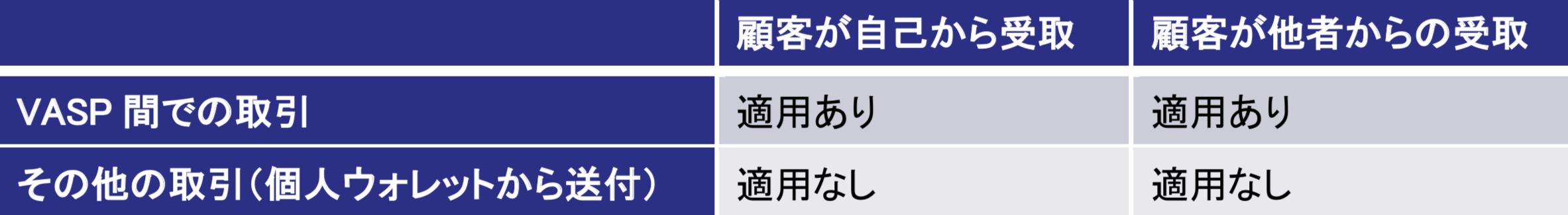 KenKawai4
