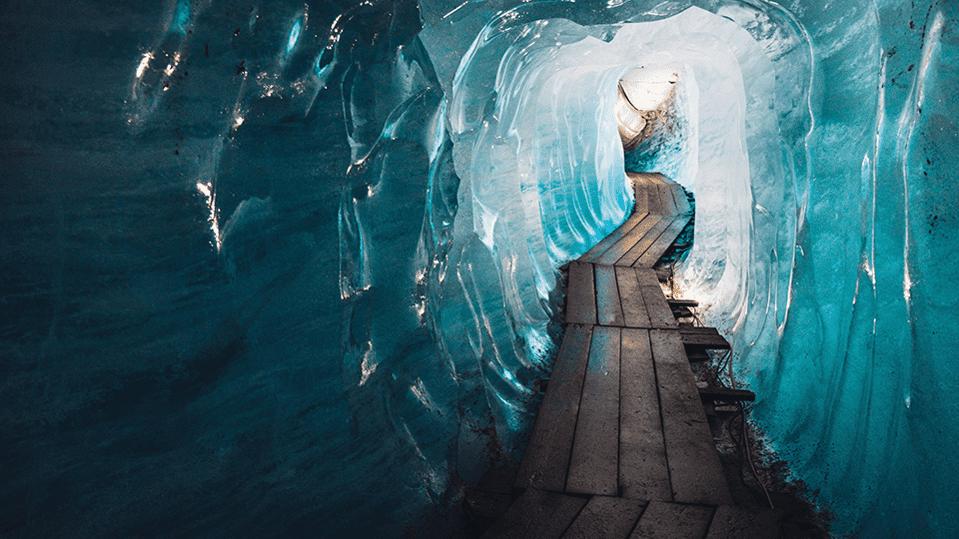 ice tunnel-1