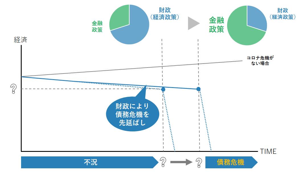 image2-2