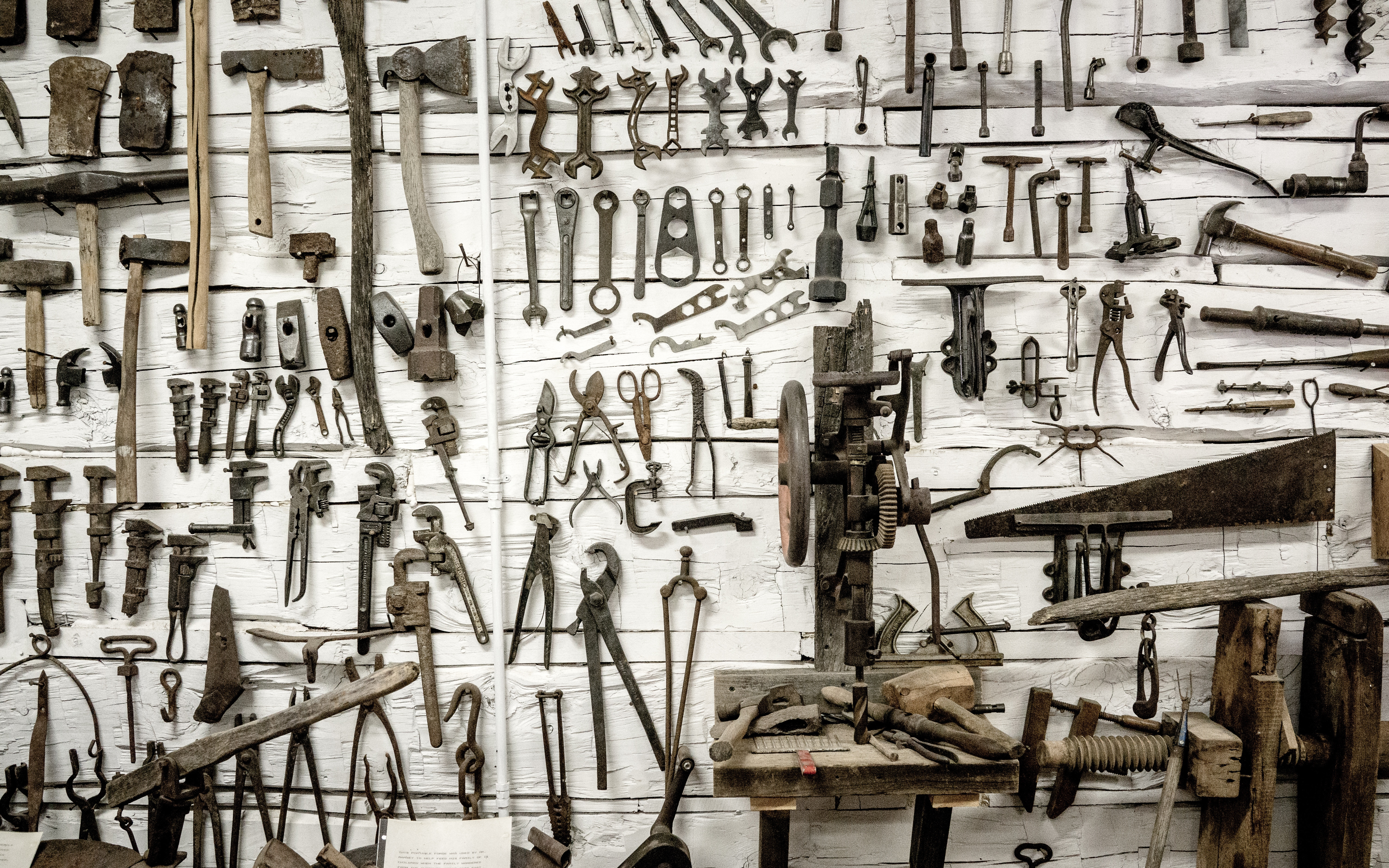 Crypto tools can help you
