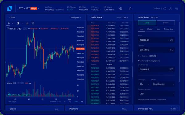 margin_dashboard