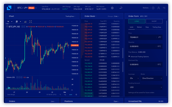 margin_dashboard