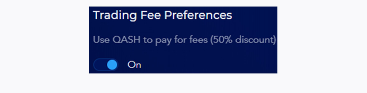 pay with qash 4