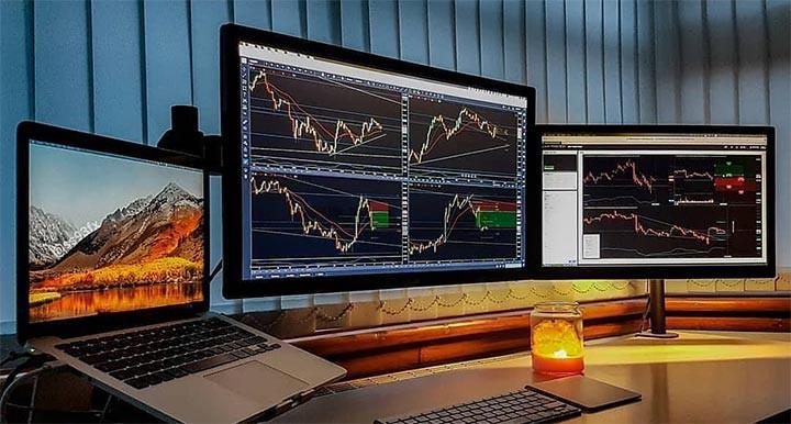 day trading strategy crypto online handelskonto vergleich welcher broker erlaubt den bitcoin-handel?