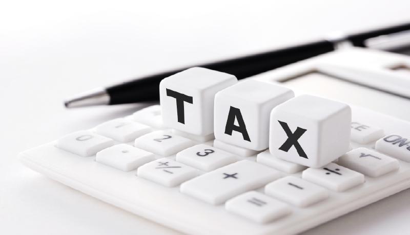 暗号資産にかかる税金と確定申告について