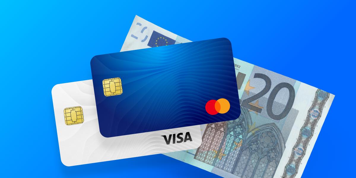 Les utilisateurs de Liquide peuvent acheter du Dash avec leur carte de credit