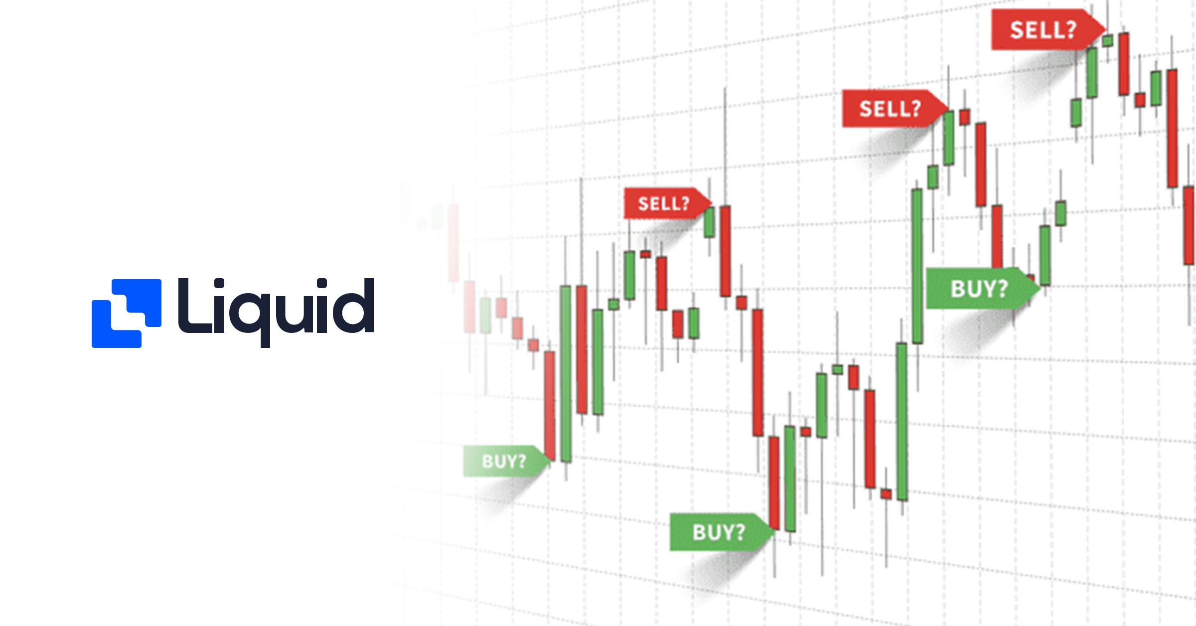 swing trading crypto