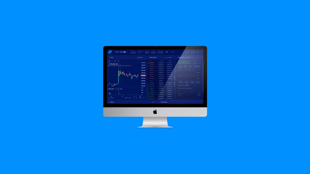 20181106_IMac_Tradingchart