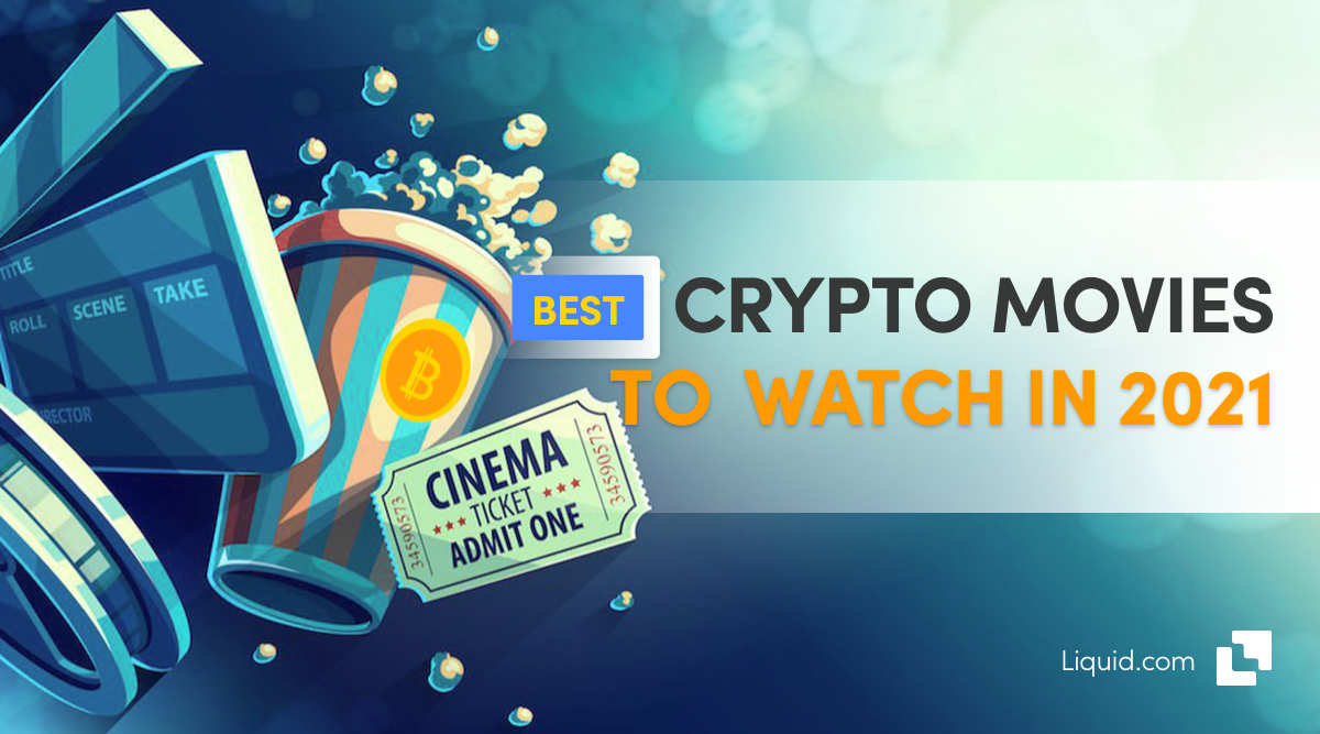 crypto movies to watch in 2021