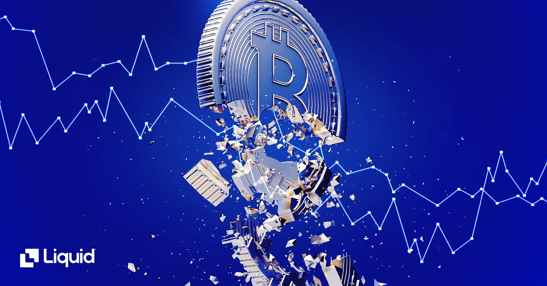 crypto market crash may 2021