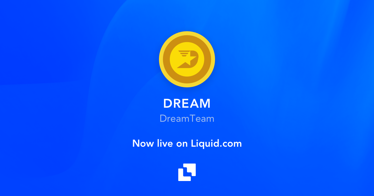DreamTeam_Listing