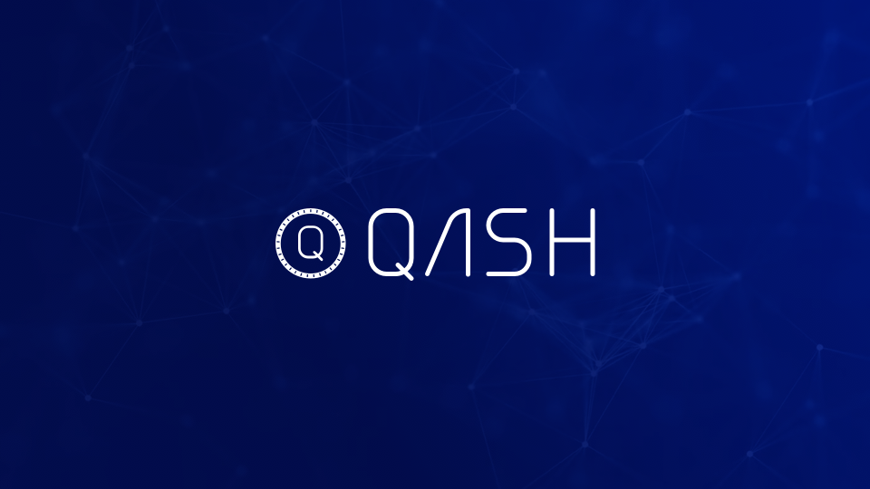 How the QASH ICO paved the way for the Liquid vision
