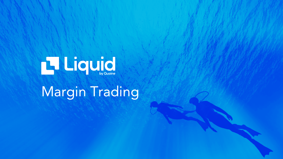 How to get started with margin trading cryptocurrency-2