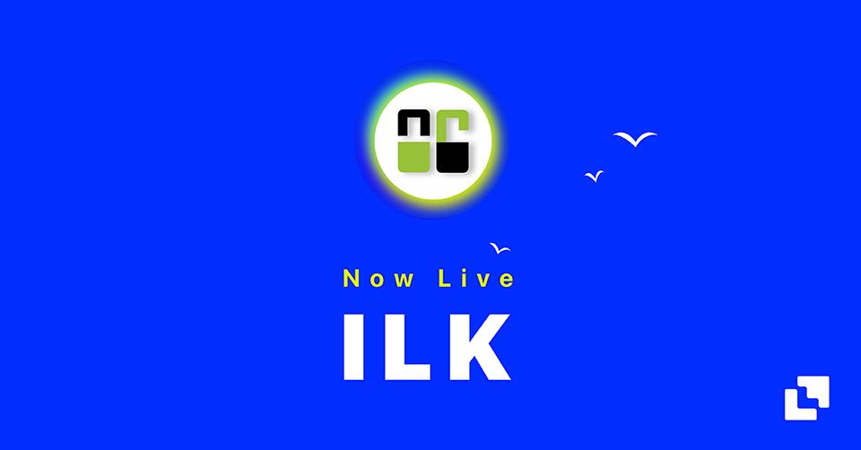 ILK_Nowlive_960x502