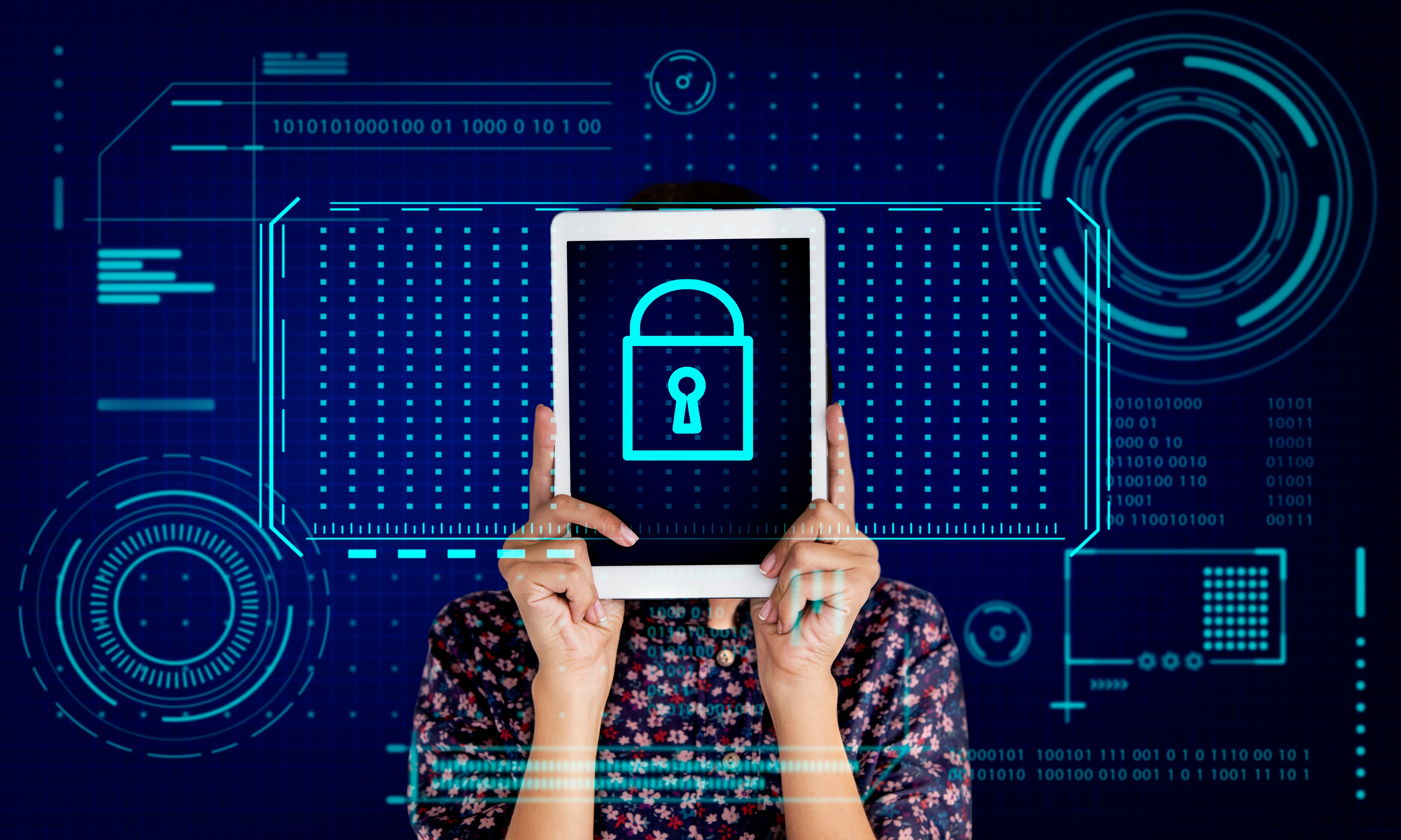ビットコインのパスワードの決め方や忘れたときの対処法について_0