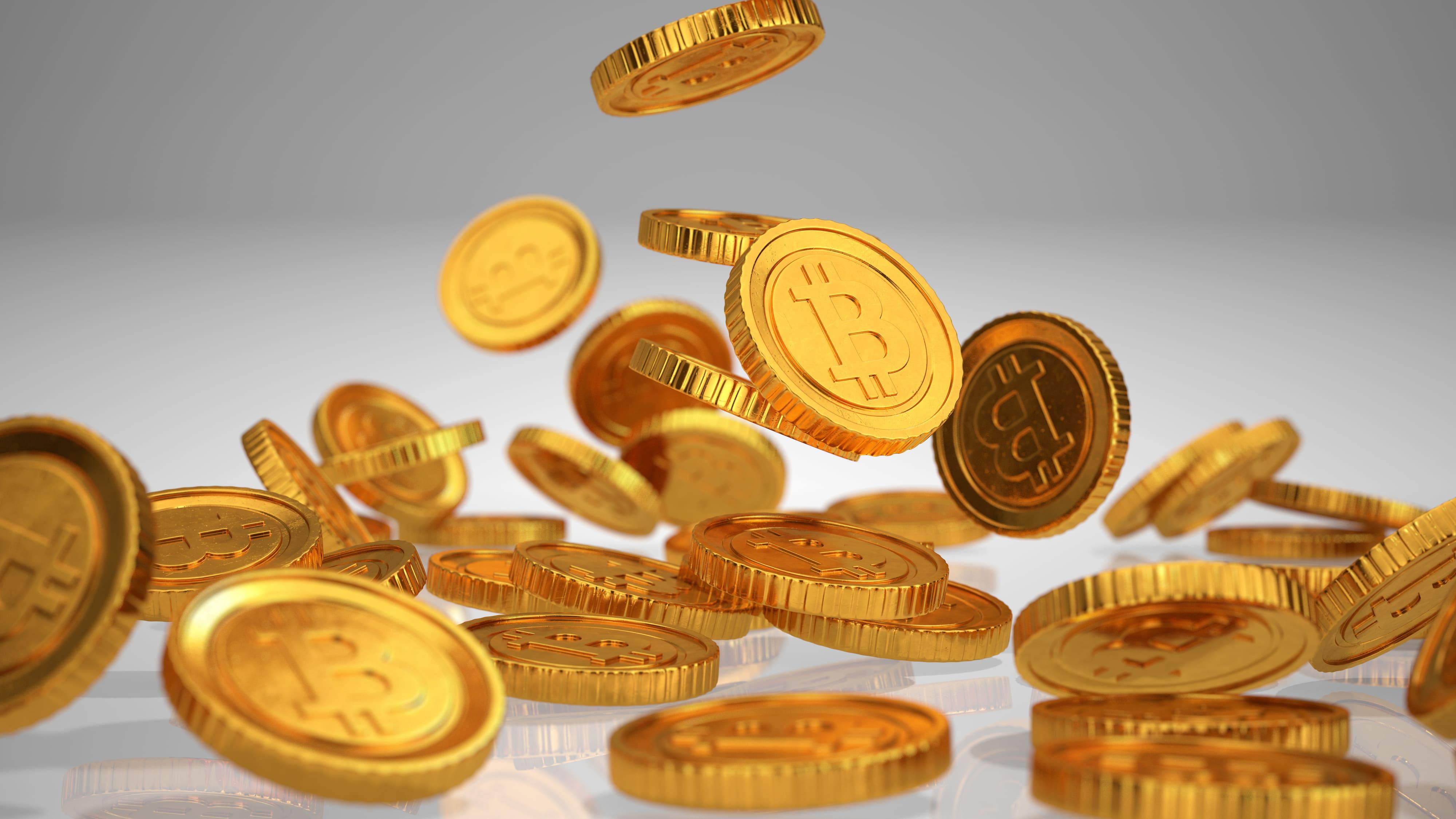 ビットコインのブロックサイズ問題や上限に達した場合について