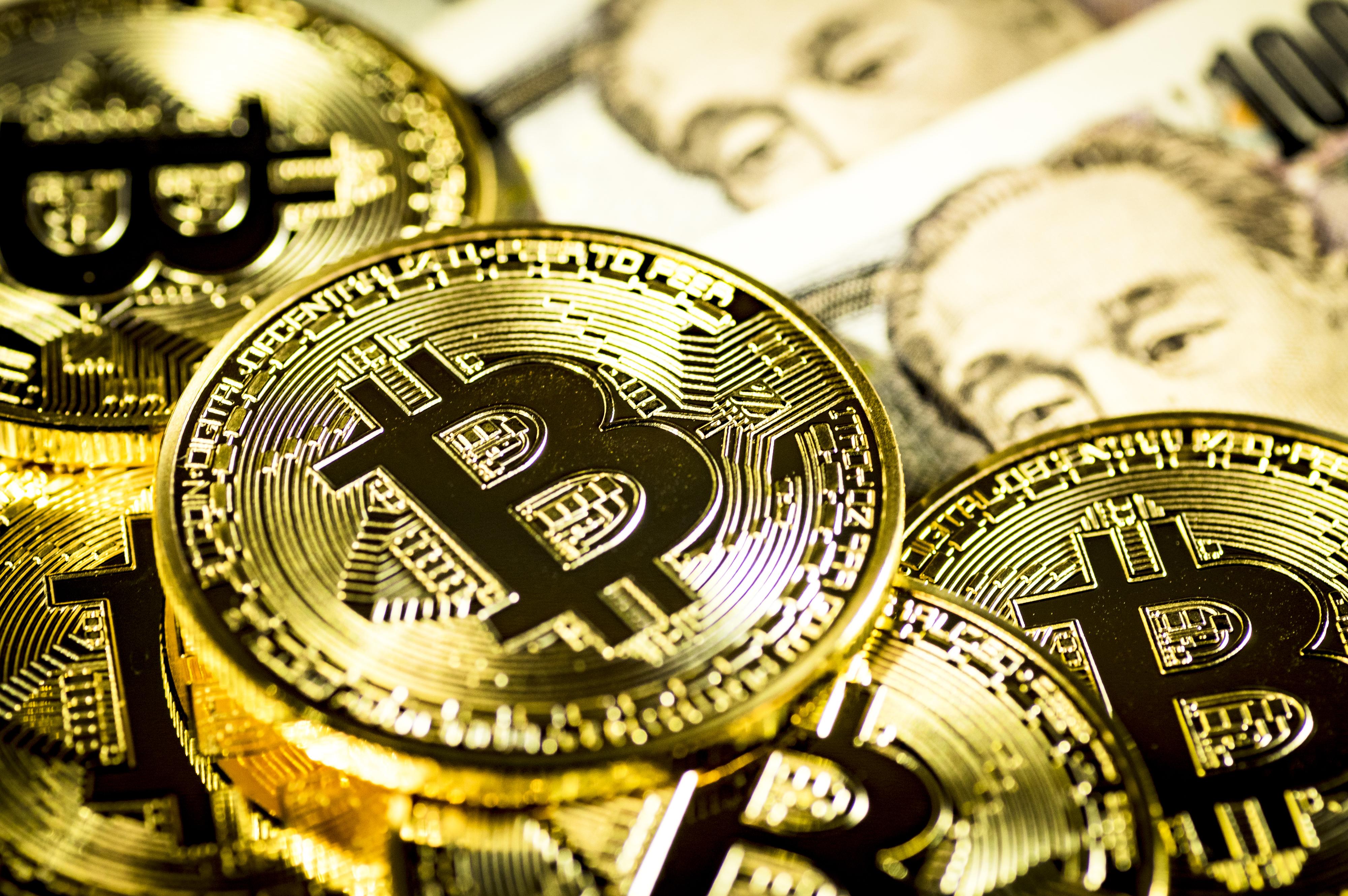 ビットコインの価格分析:『止まらないビットコイン相場。心理的節目万円も難なく突破』11/15 | 仮想通貨羅針盤 ビットコイン