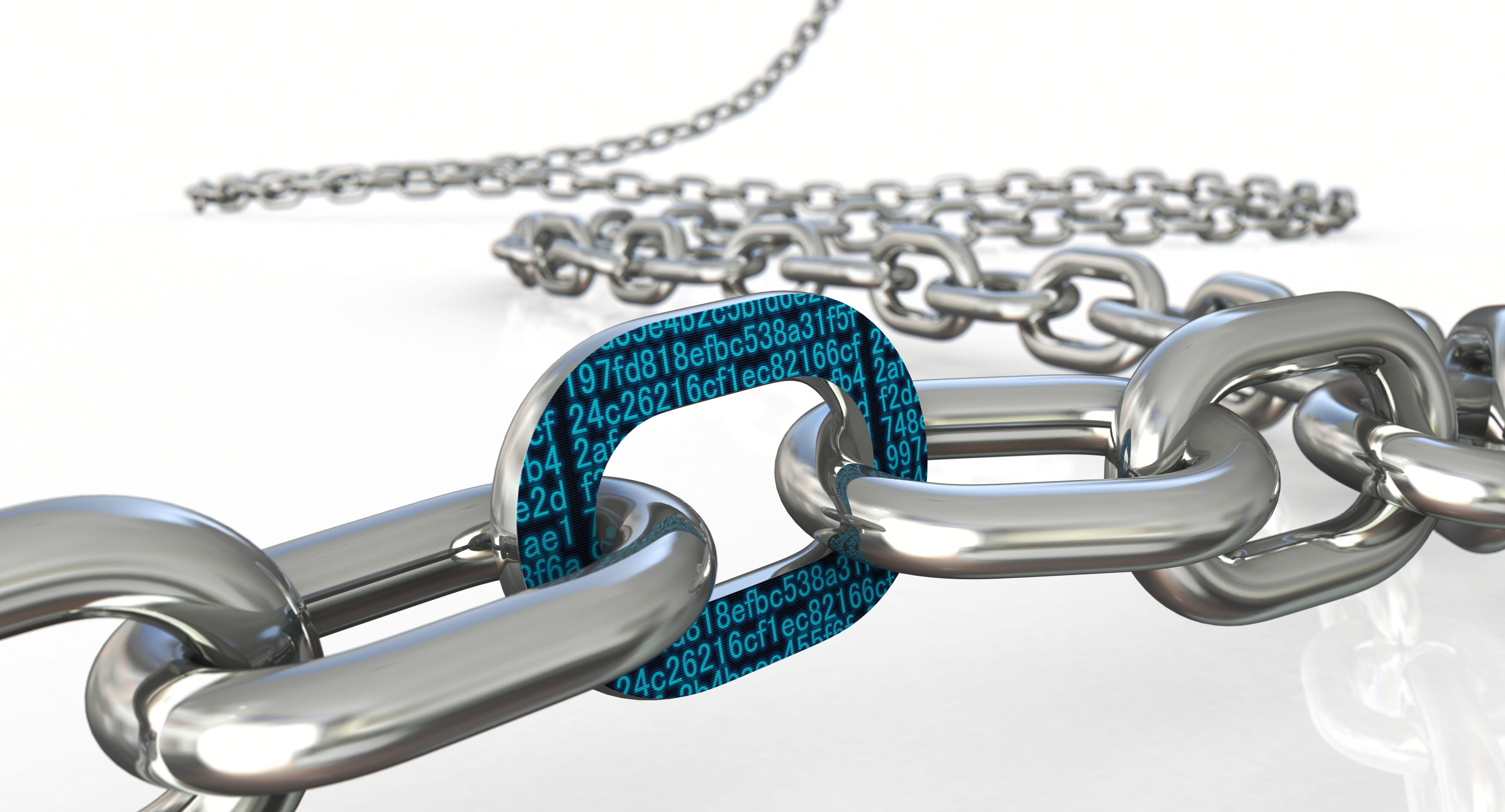 ブロックチェーンとIoTについて。今注目されている理由や影響は?
