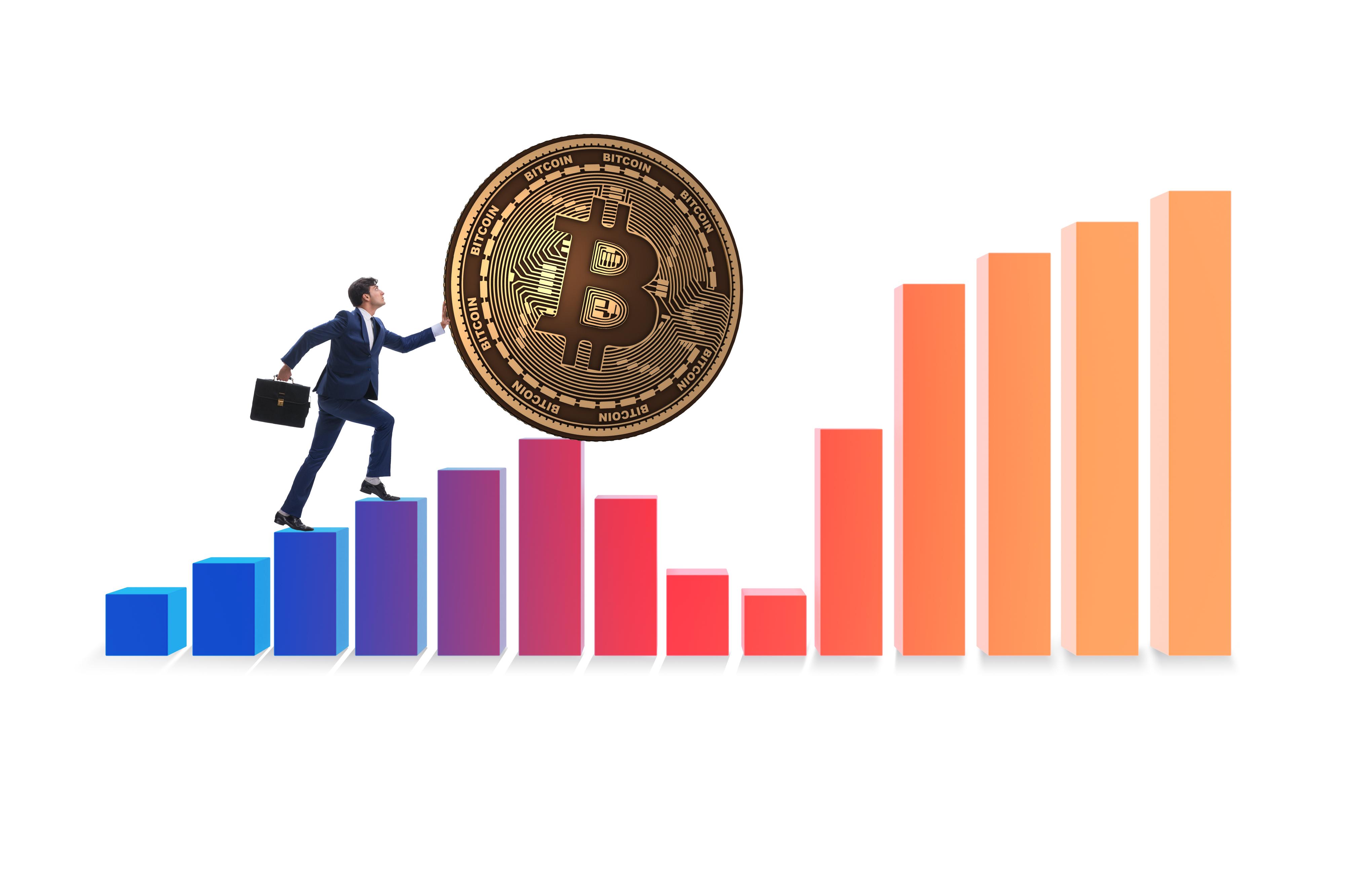 仮想通貨の「指値・逆指値」とは?基本情報や仕組み、違いなどをわかりやすく解説