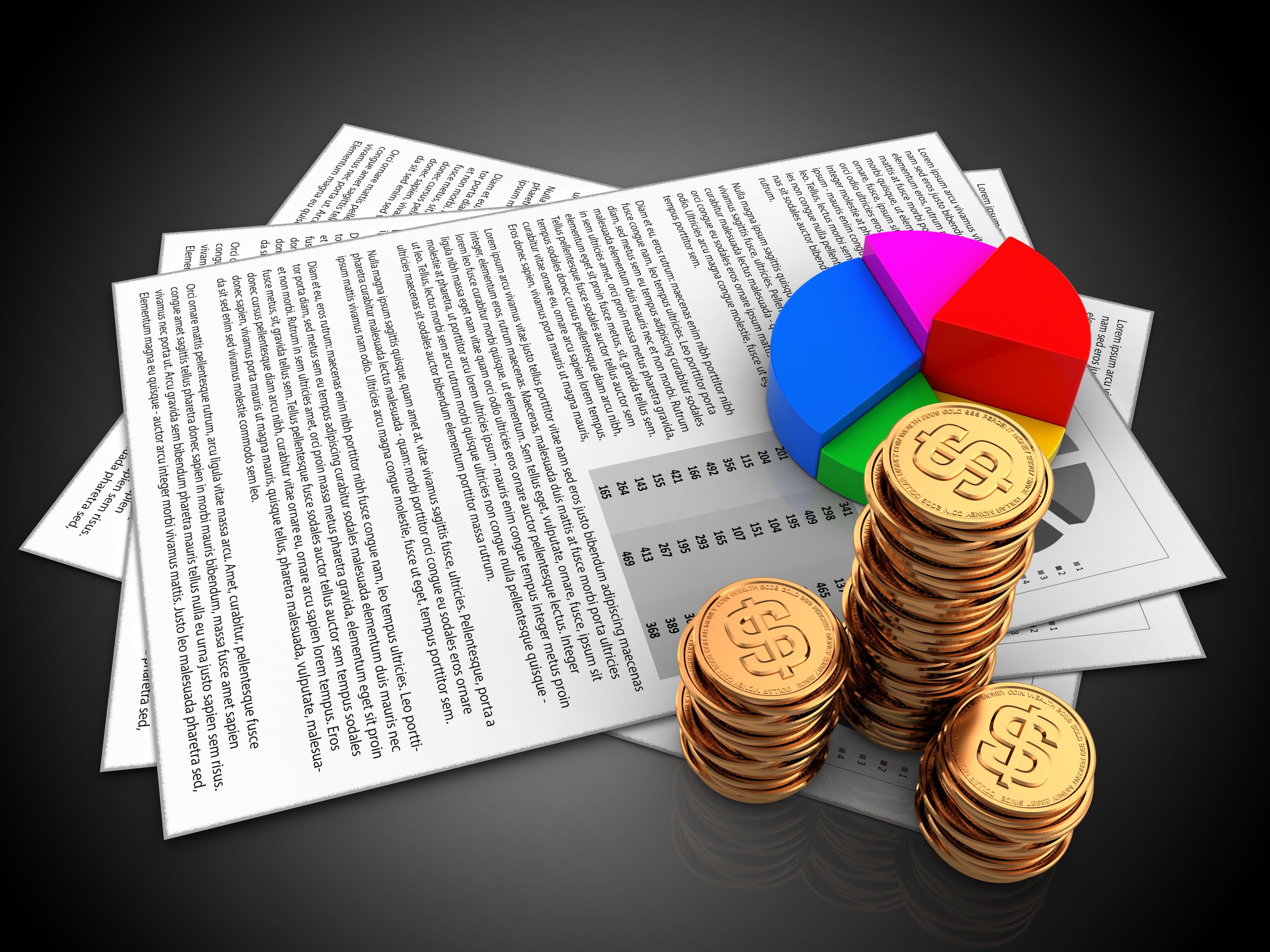 仮想通貨投資に大事な「ポートフォリオ」の考え方