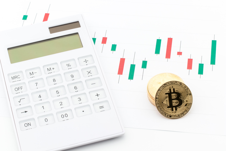 ビットコイン先物とは?FXとどう違うの?特徴や価格への影響を徹底解説! | CRIPCY