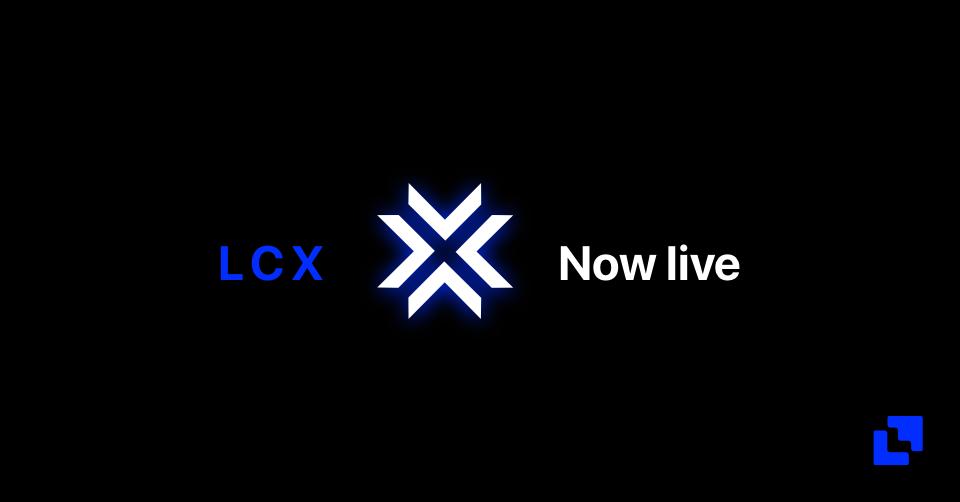 LCX 960x502 Now Live Copy