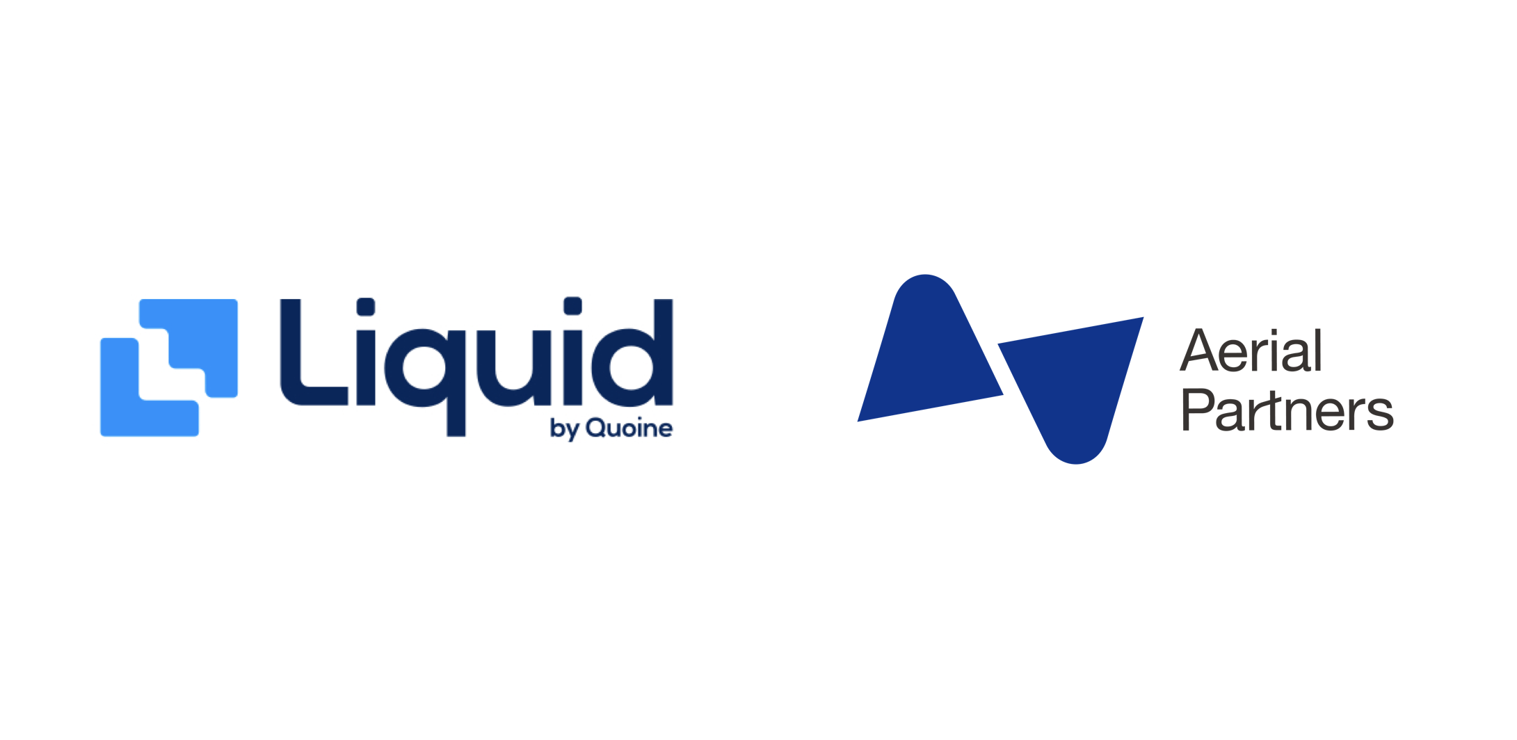 QUOINE、Aerial Partnersと業務提携を発表〜簡単に仮想通貨の税金計算ができるオンラインツールを提供〜