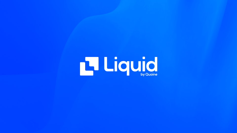 Liquid generic - blog