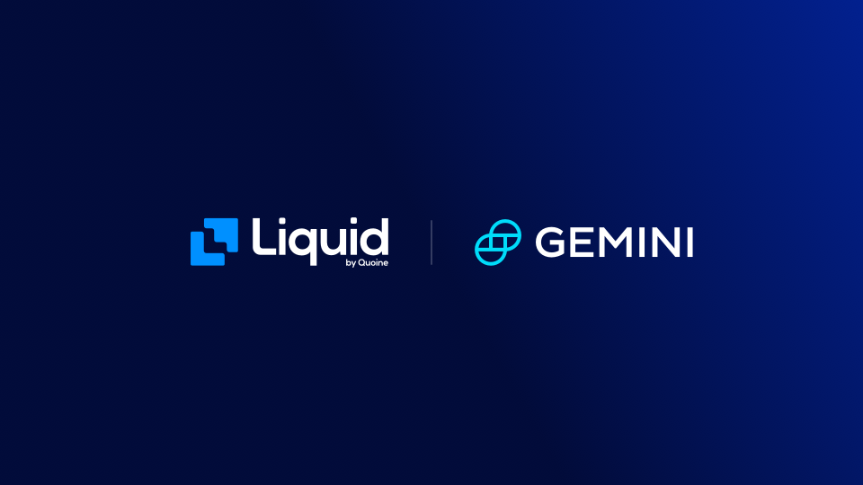 Liquid to list Gemini dollar Copy-1