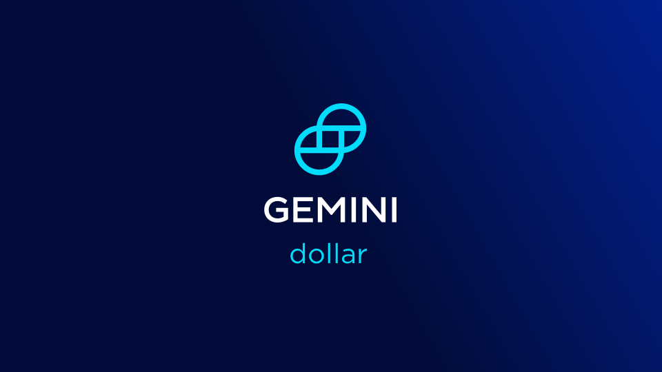 Liquid to list Gemini dollar-2
