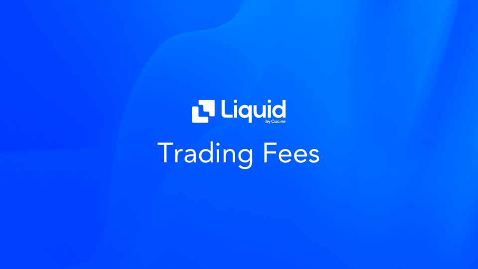 Liquid_trading_fees_-_blog