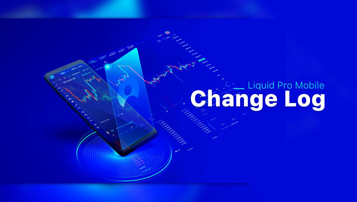 Mobile change log (2) (1)-2