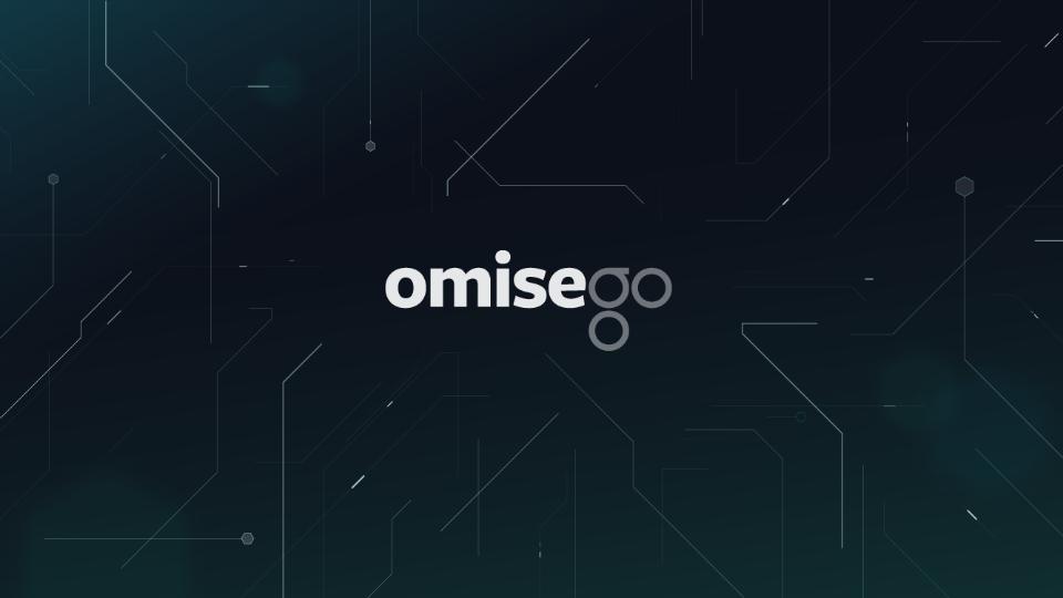 OmiseGo-1