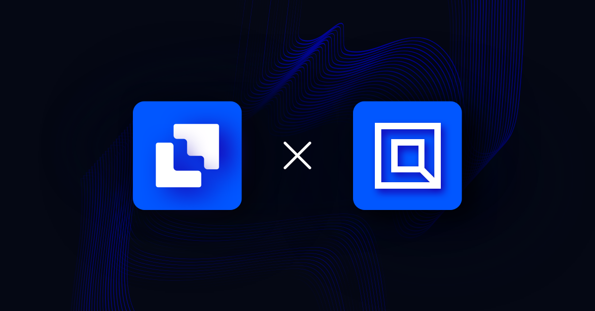 Liquid partner with Quadency
