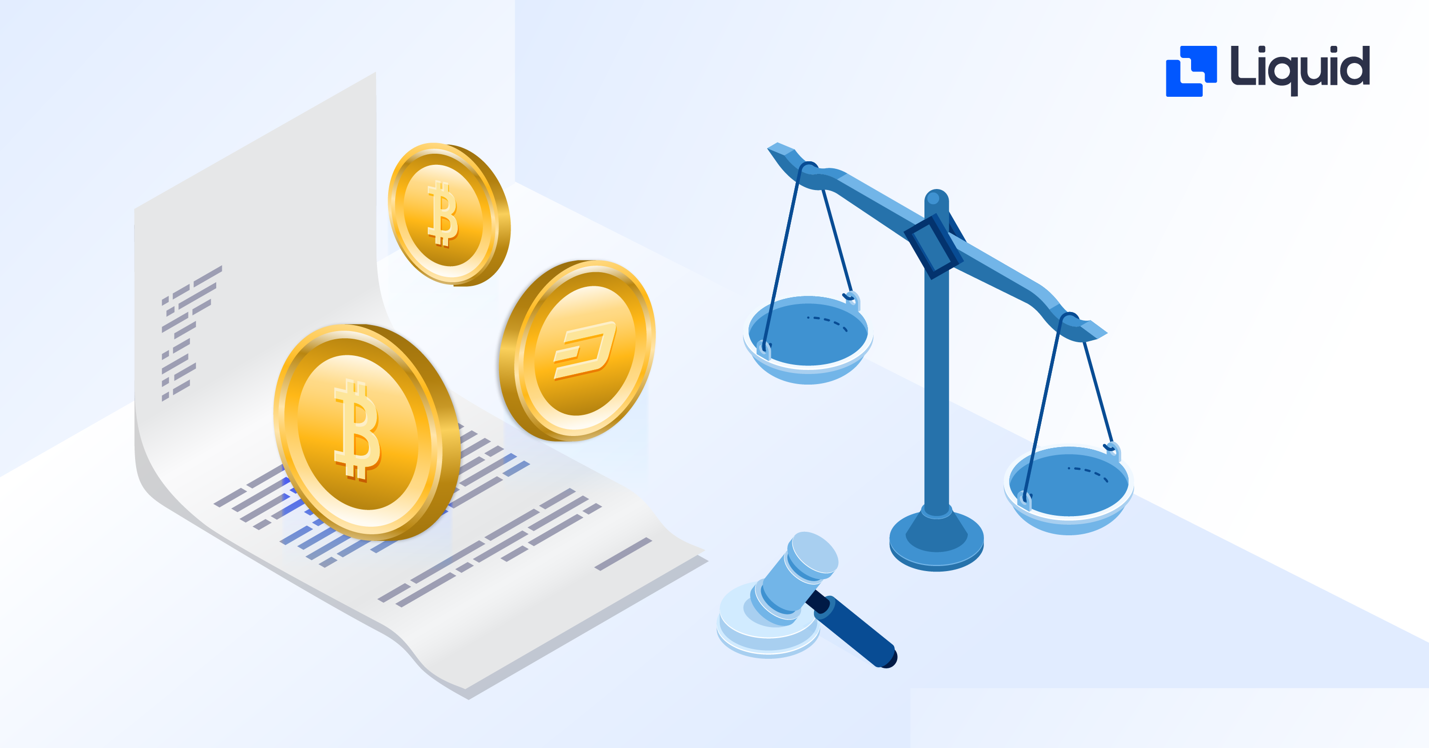crypto exchanges regulations in crypto, safe crypto exchange