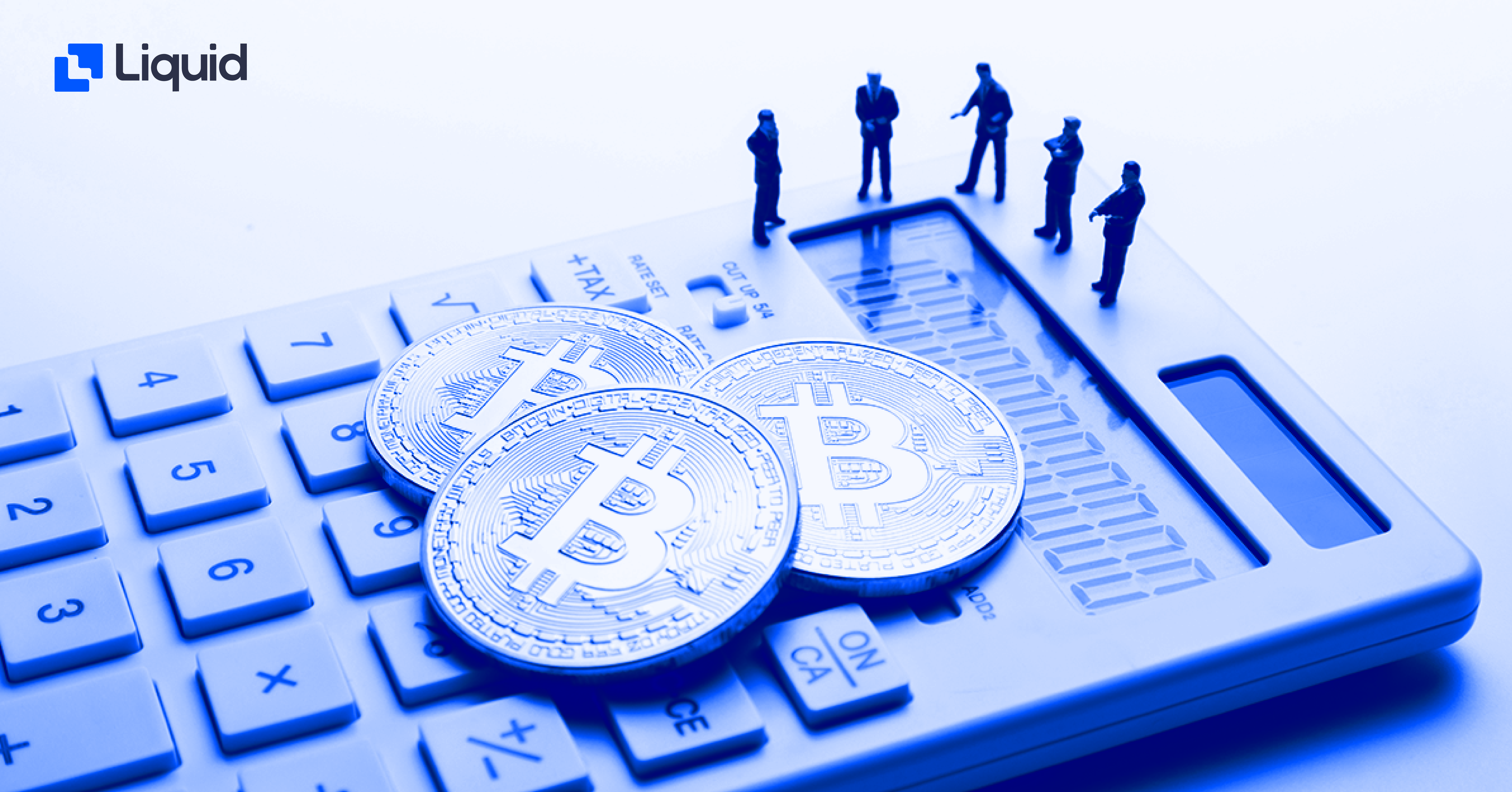 how is cryptocurrency taxed?