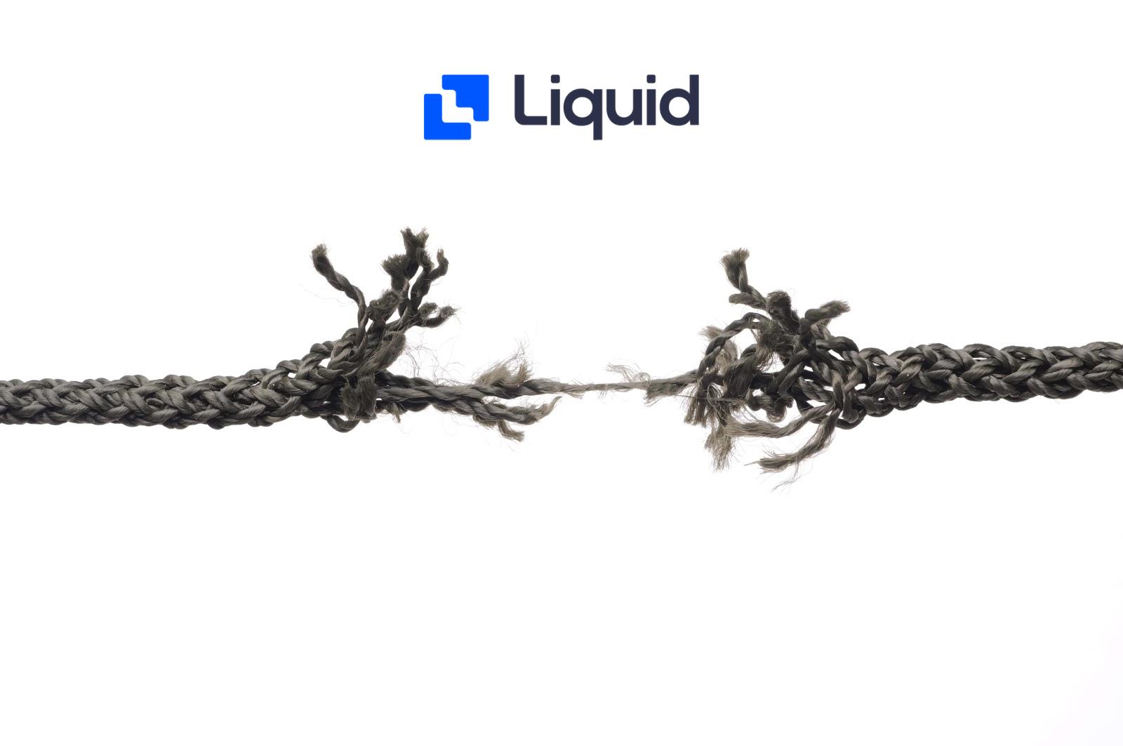 elastic supply token liquid blog