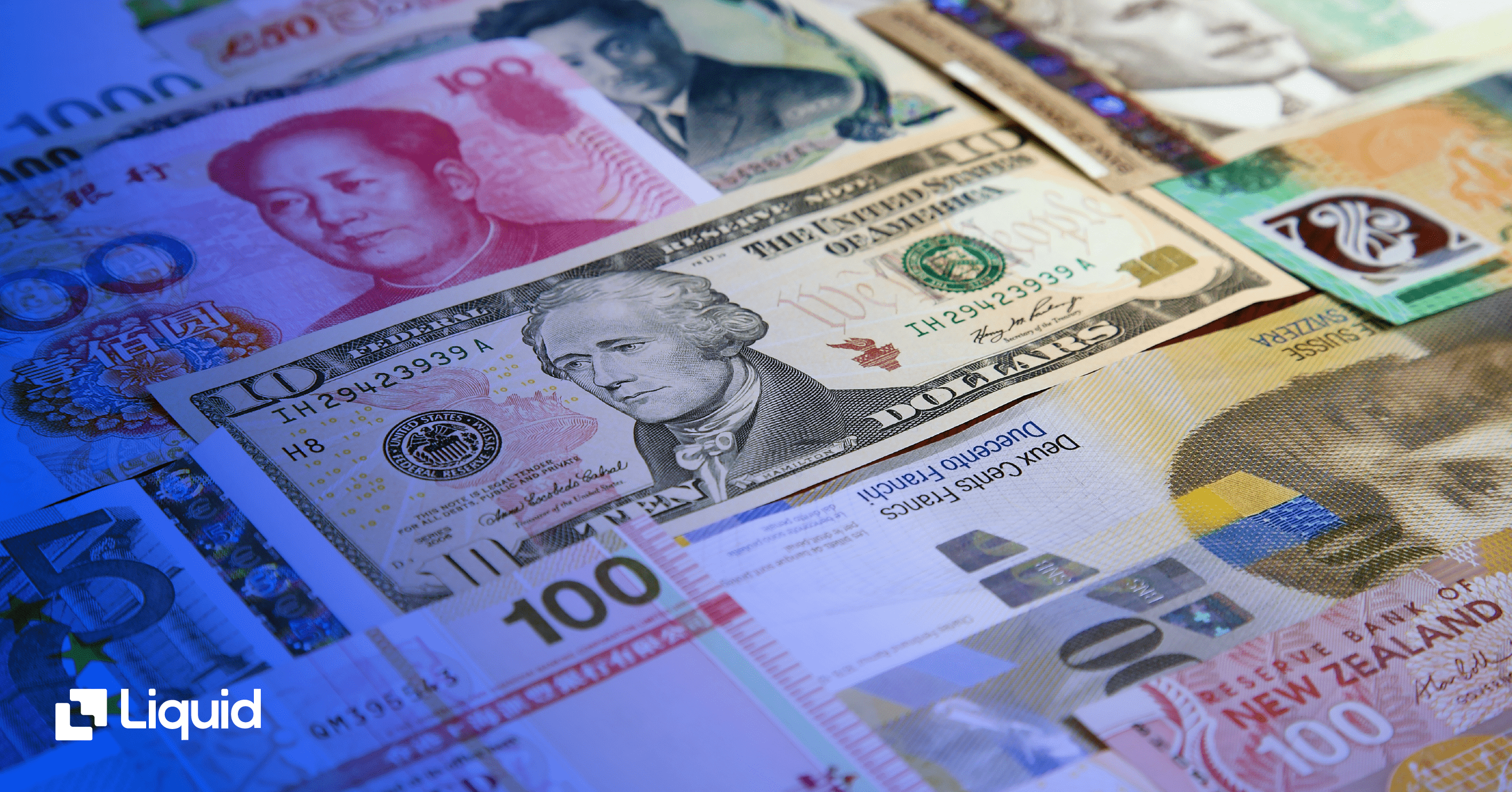 what is fiat currency? compare fiat vs. cryptocurrency