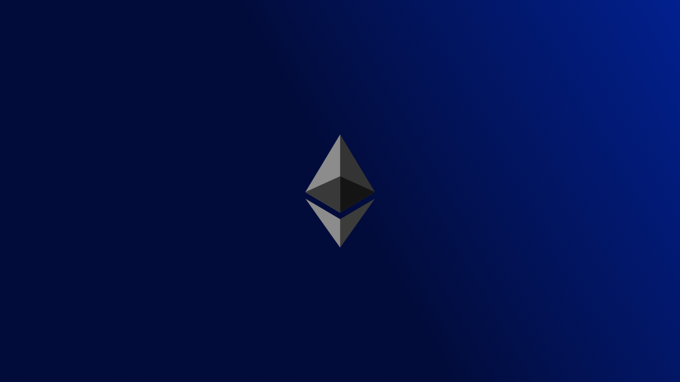 What is Ethereum-1