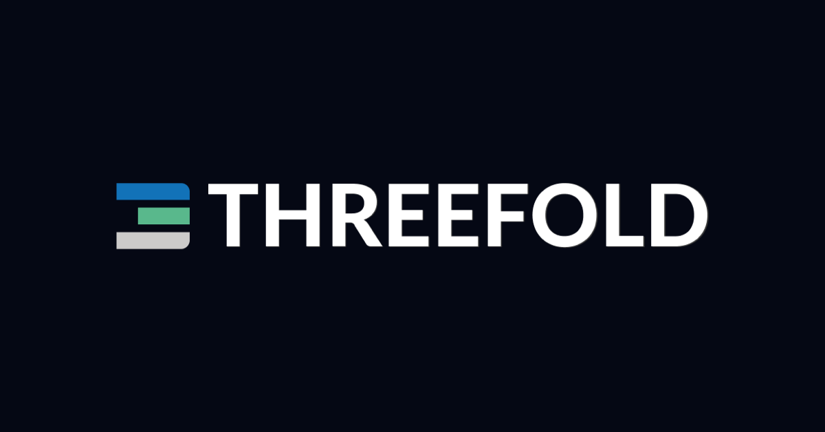 ThreeFold, a game-changing technology