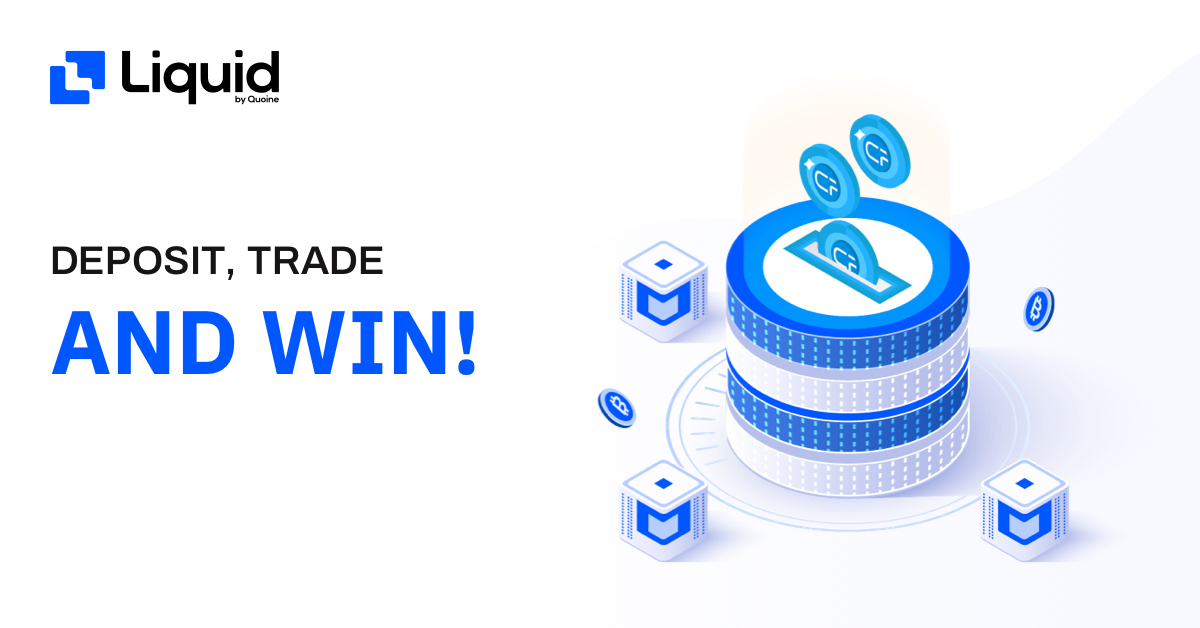 Cenfura (XCF) Deposit and Trade Competition