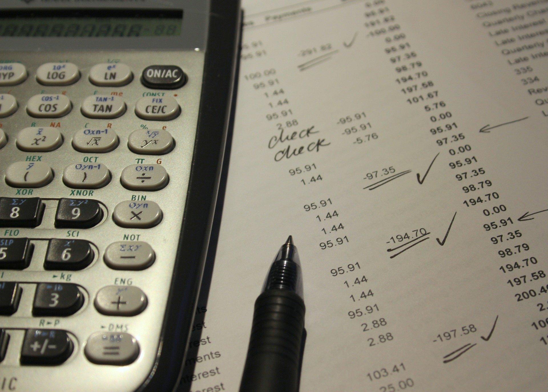 想像より簡単!?仮想通貨取引にかかる税金を解説 Vol.2