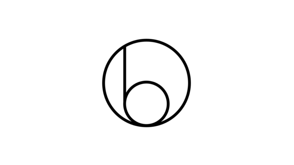 basis stablecoin