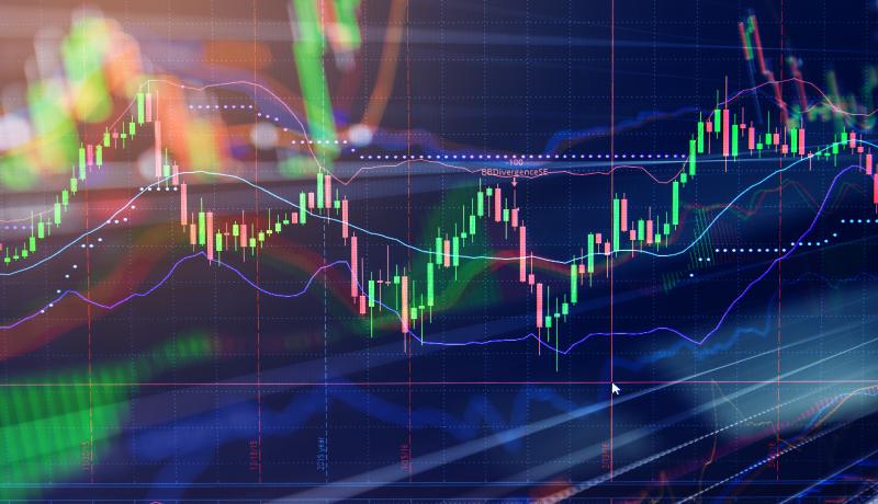 2021年から過去4年のビットコイン価格を振り返り、これまでのマーケットの歴史を理解する