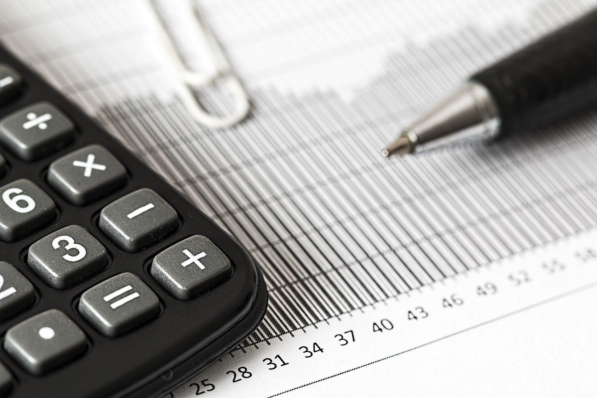 想像より簡単!?仮想通貨取引にかかる税金を解説 Vol.3